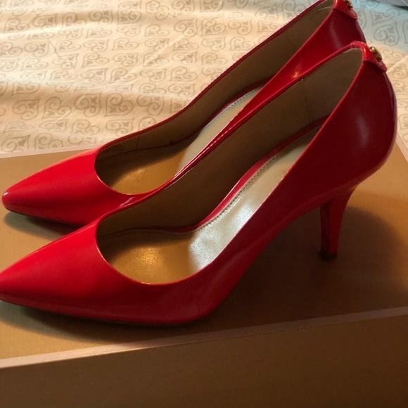 Michael Kors Shoes - Shoes